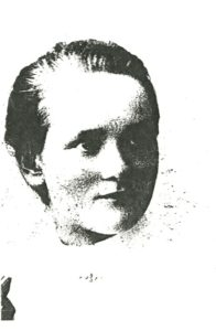 Magdalena Scholl, Alexandra Lehmann, author