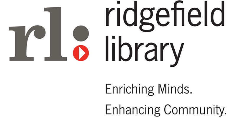 ridgefield-library-speaker