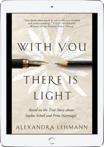 kindle-version-with-you-there-is-light