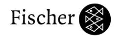 s-fischer-verlang