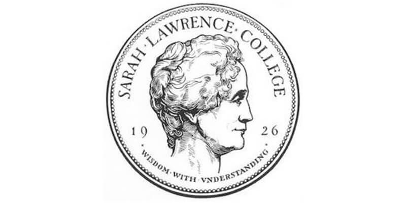 sarah-lawrence-cultural-studies