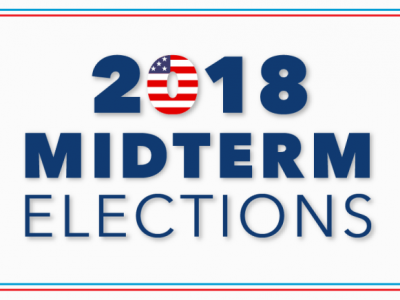 2018-midterms