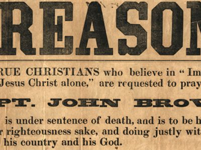 John_Brown_-_Treason_broadside